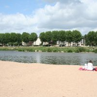 slgri_ph_1046_bordloireplage.jpg - JPEG - 278.2 ko - 1500×1000 px